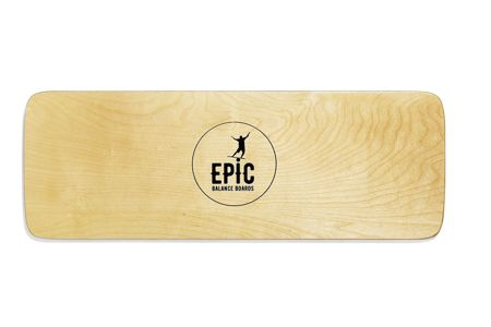 EPIC FLOW + FLOOR MAT