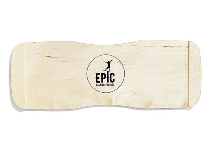 EPIC BLOW Balance Board