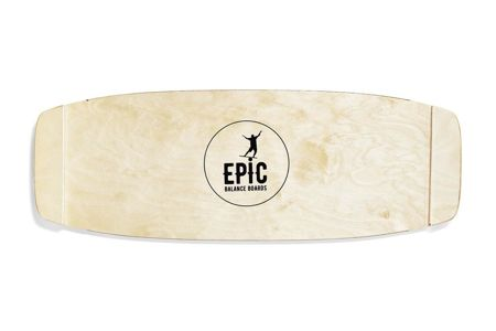 EPIC JUICY Balance Board